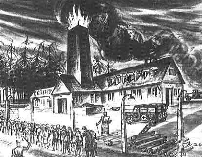 Холокост - трагедия европейских евреев 40f89a2b3604