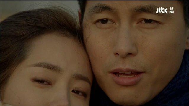 Сериалы корейские - 5 - Страница 6 Bc01e0f04521