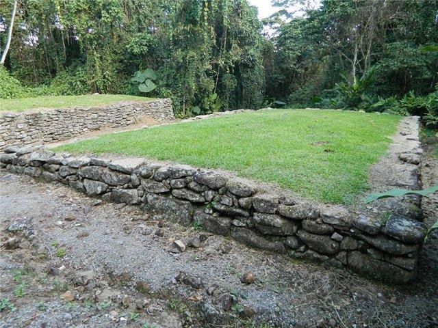 Costa Rica. Центральная Америка. - Страница 17 773e09b7a772
