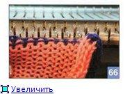 Мастер-классы по вязанию на машине - Страница 1 145dec68bfb1t