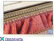 Мастер-классы по вязанию на машине - Страница 1 81a185703901t