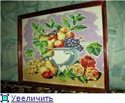 Творения shrek1983 1528317541ect