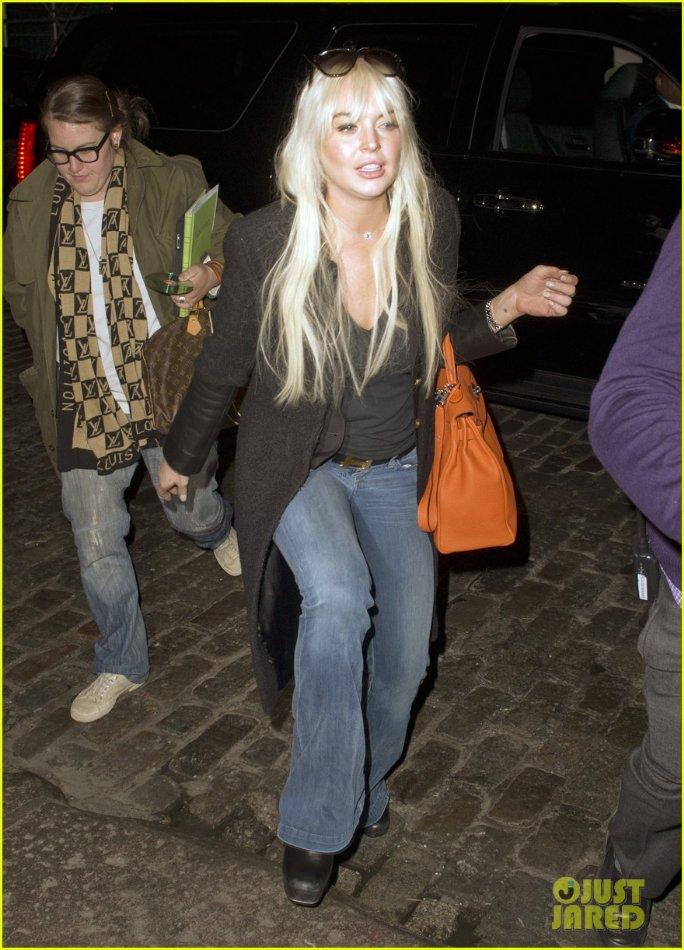 Lindsay Lohan - Страница 6 3d6d8a58fd09