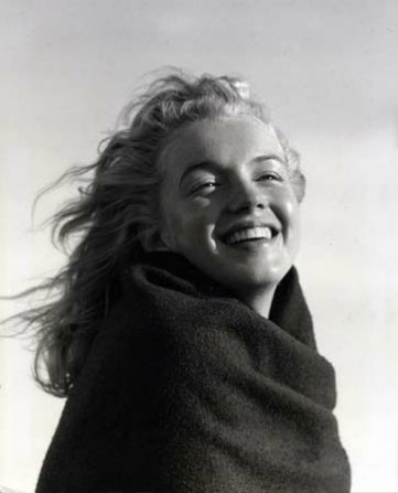 Мерилин Монро/Marilyn Monroe C97a74a228a0