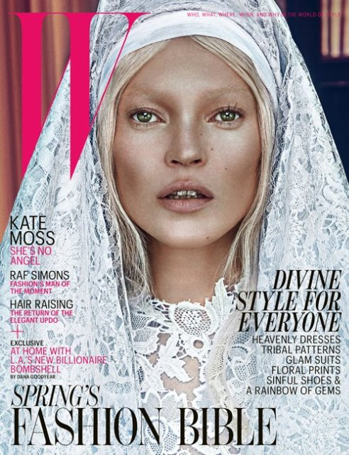 Kate Moss B61ea62b13c7