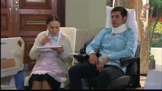 Un refugio para el amor [Televisa 2012] / თავშესაფარი სიყვარულისთვის - Page 4 Ae5695ccb4b3