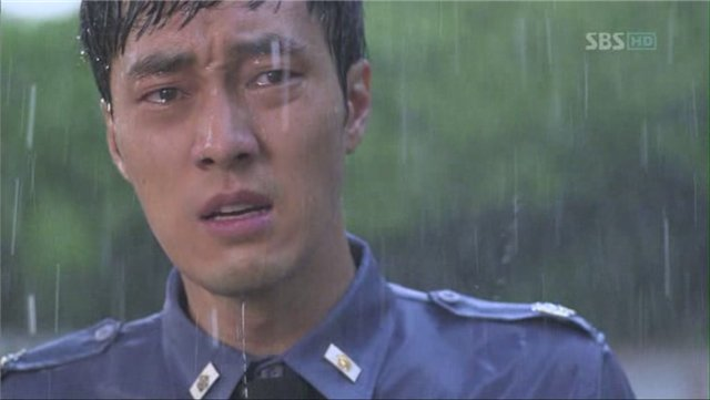 Сериалы корейские - 6 - Страница 8 0d7f70b6a0af