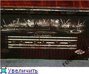 """Радиоприемники """"Салют"""". 2e24ef35a040t"""