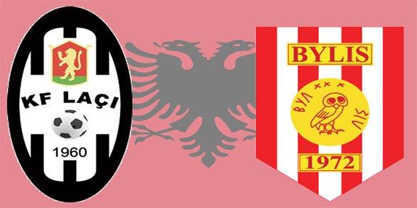 Результаты футбольных чемпионатов сезона 2012/2013 (зона УЕФА) - Страница 2 169e25f247ad