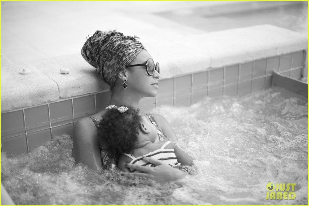 Beyoncé - Страница 8 539642465426
