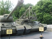 Military museums that I have been visited... 1942ee8d82a5t