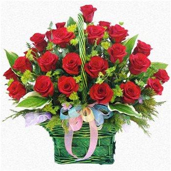 Поздравляем с Днем Рождения Валентину (валюша) De4a9e5560e2t