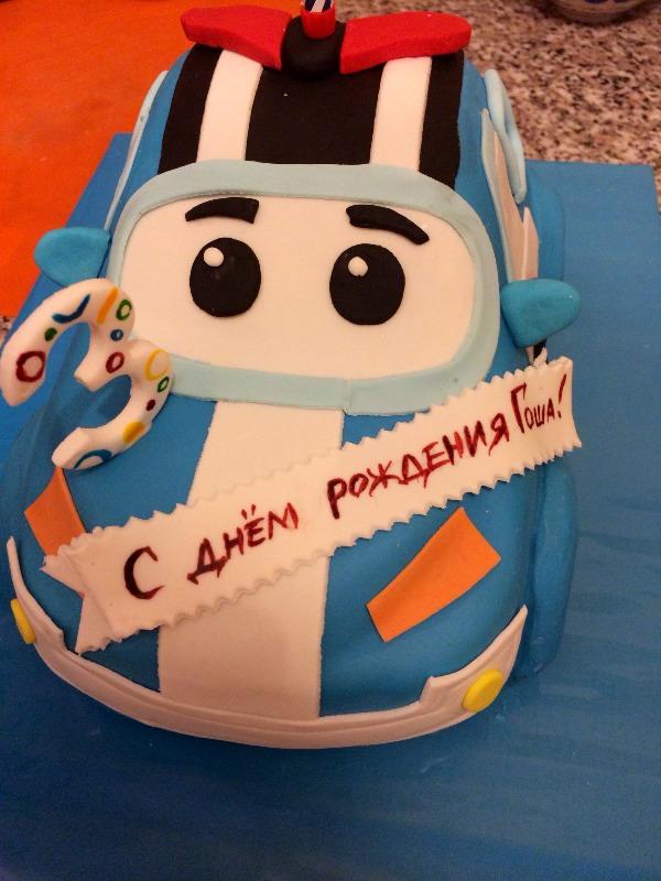 Где заказать торт? (и разного рода пироги) - Страница 6 Cbfe86b86295