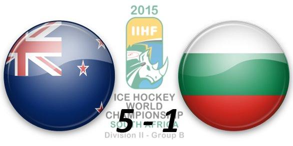 Чемпионат мира по хоккею 2015 6adfb3ef9ae6