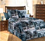 Великолепное постельное белье, подушки, одеяла на любой вкус и бюджет 6fb9a326bba0t