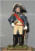 VID soldiers - Napoleonic french army sets 692084c71337t