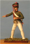 VID soldiers - Napoleonic russian army sets 5f8ad80bd71at