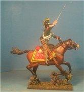 VID soldiers - Napoleonic austrian army sets 4739bdb7d6f2t