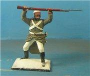 VID soldiers - Napoleonic russian army sets 44dc5b7dec95t