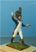 VID soldiers - Napoleonic french army sets 44ba16f3f156t