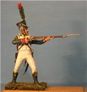 VID soldiers - Napoleonic french army sets 876fa38bc7c0t