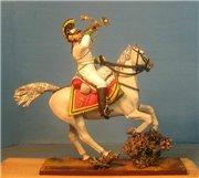 VID soldiers - Napoleonic austrian army sets D179b6ffd3ebt
