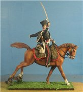 VID soldiers - Napoleonic prussian army sets 9355a76e9d45t