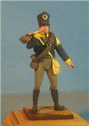 VID soldiers - Napoleonic prussian army sets 1cd228e4b6bat