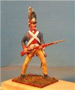 VID soldiers - Napoleonic prussian army sets 85b87105c8e5t
