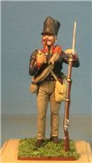 VID soldiers - Napoleonic prussian army sets 2d0a4a1b0ba7t