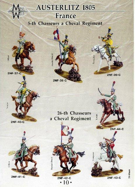 VID soldiers (ex-Miniwelt) catalogue 909994a22d74