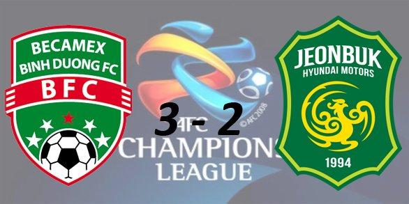 Лига чемпионов АФК 2016 64d99a71f153