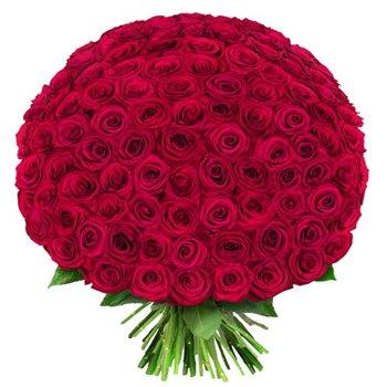 Букеты цветов - поздравления с Днем рождения. - Страница 22 F18d2354dd41t
