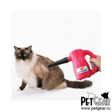 Интернет-зоомагазин Pet Gear - Страница 10 59eaea3a30c3t