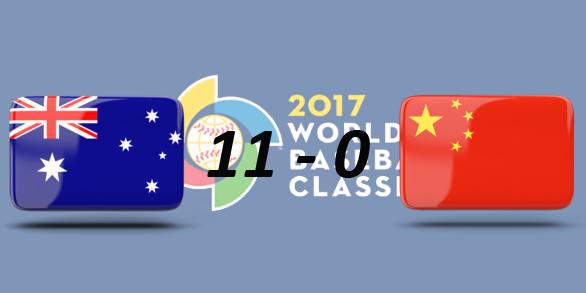 Мировая бейсбольная классика 2017 166bc585a566