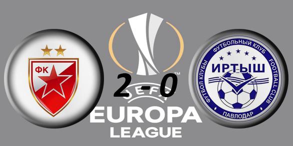 Лига Европы УЕФА 2017/2018 Ba48cccacc09