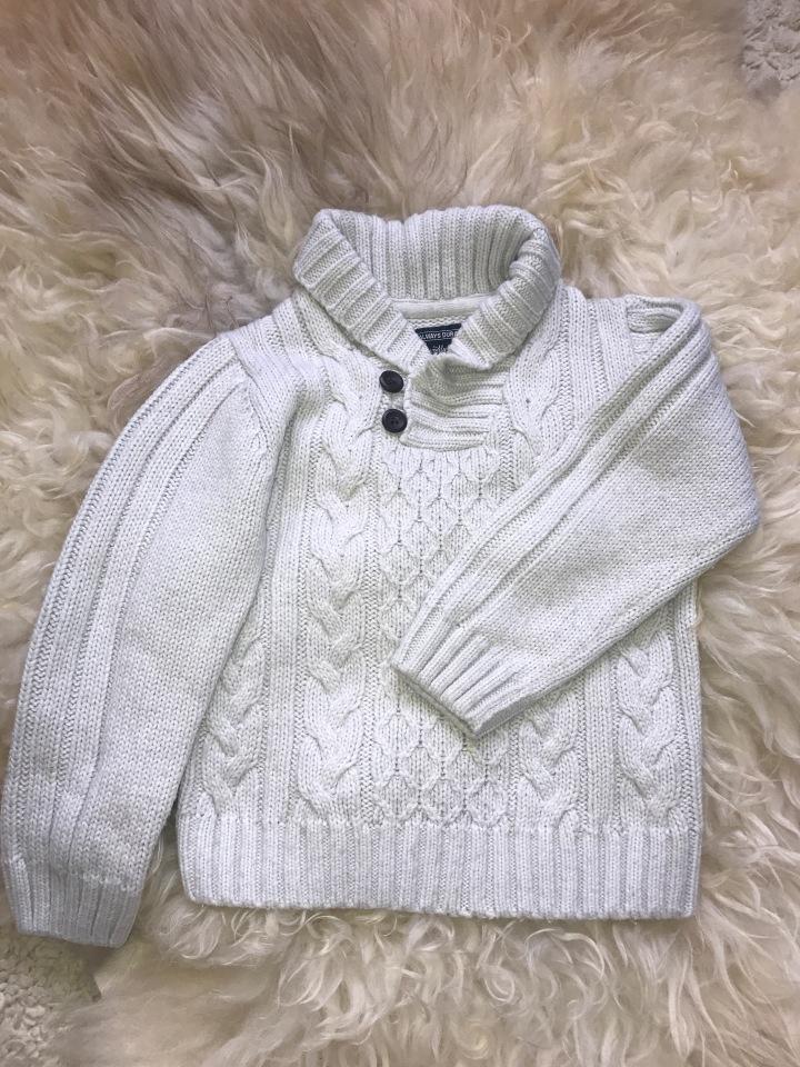 Продам модные вещи на мальчика - Страница 2 A4a9ad77968b