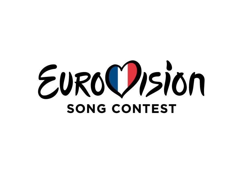 Евровидение - 2017 - Страница 17 89ac6b67e9ac