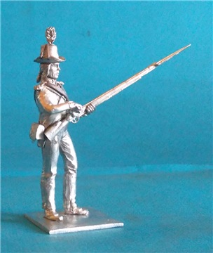 VID soldiers - Napoleonic british army sets - Page 2 0c371587dd16t