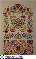 Needlepoint: вышиваем вместе - Страница 4 224686f61cdat