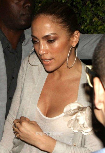 Дженнифер Лопес/ Jennifer Lopez F48ec6e357e6