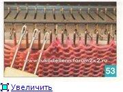 Мастер-классы по вязанию на машине - Страница 1 73ec5b117208t