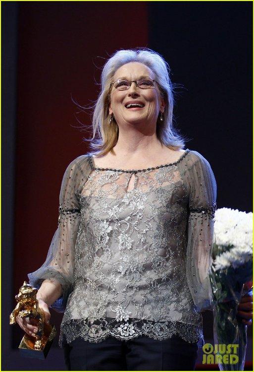Meryl Streep  7438ee980d71