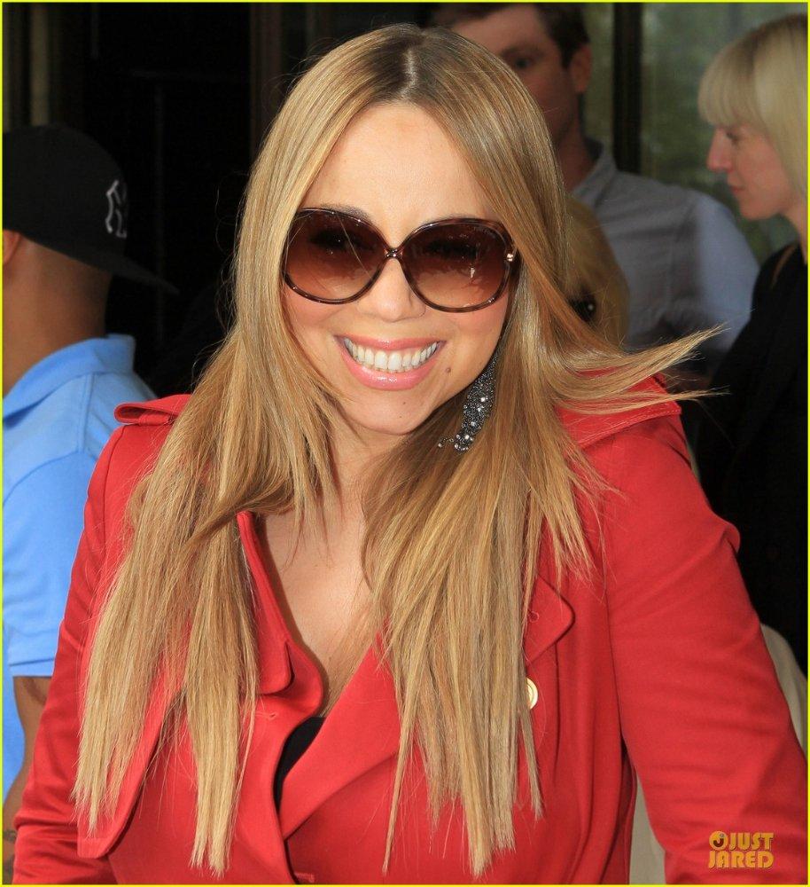 Mariah Carey  - Страница 2 044866d67b8c