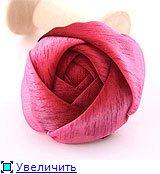 Резинки, заколки, украшения для волос 617f307f8dd7t