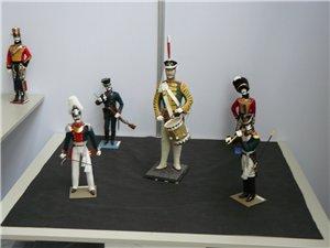 Время кукол № 6 Международная выставка авторских кукол и мишек Тедди в Санкт-Петербурге - Страница 2 2f7d8b94d808t