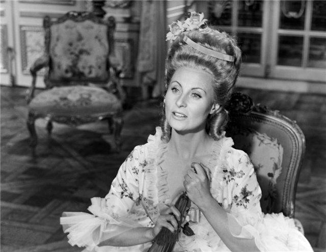 Мария-Антуанетта / Marie-Antoinette / все фильмы B489423c391f