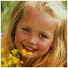 Аватары с детьми - Страница 3 9b3eec54b921