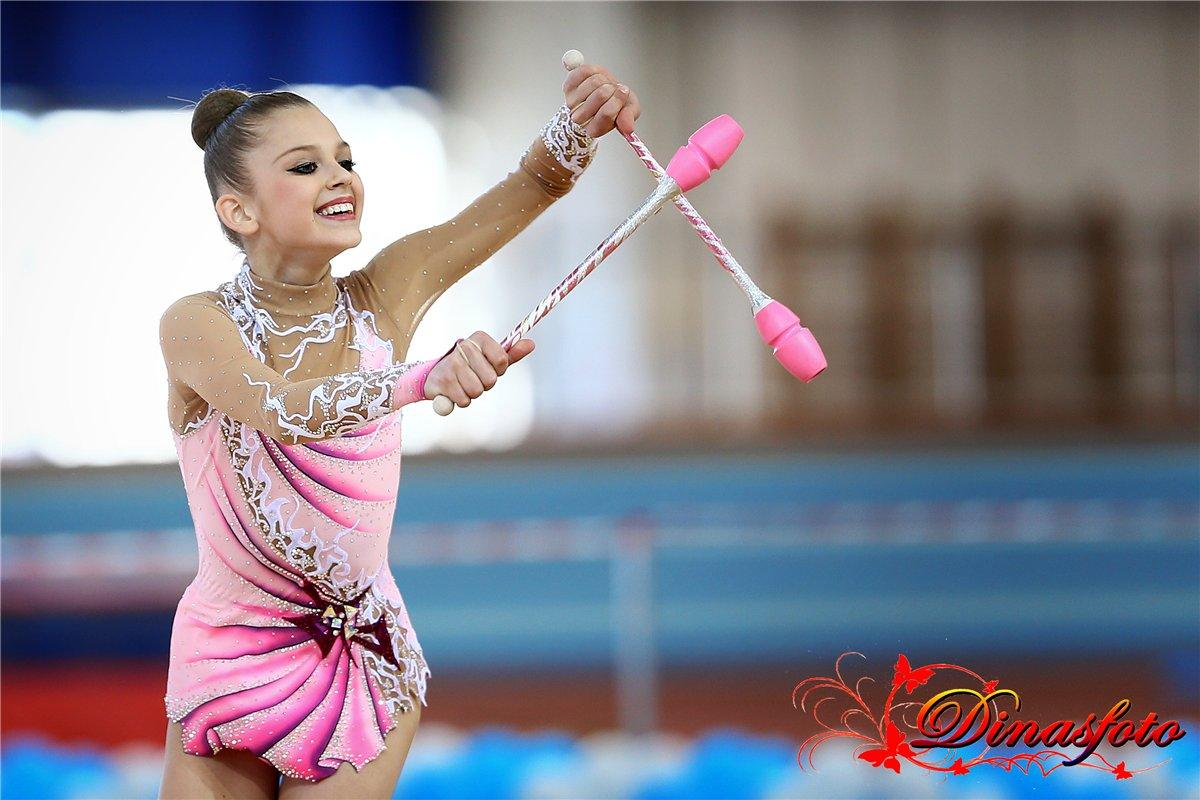 Alexandra Soldatova - Page 3 42722698acc0
