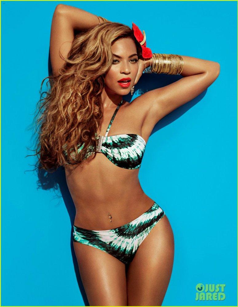 Beyoncé - Страница 8 5748f6694de9
